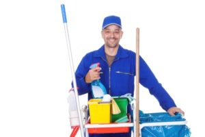 JANITORIAL-SERVICES-TORONTO-1-300x200