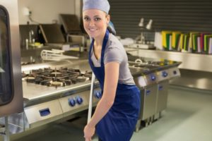 restaurant-cleaning-services-toronto-300x200