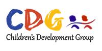 cdg-group
