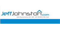 jeff-johnston-cleaning