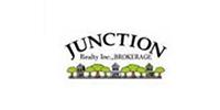 junstion-realty2