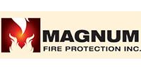 magnum-logo