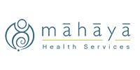 mahaya