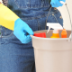 Janitorial Services Company Toronto